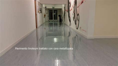 lucidare pavimenti linoleum lucidatura levigatura pavimenti in marmo