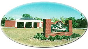 southern heritage funeral home dothan al legacy