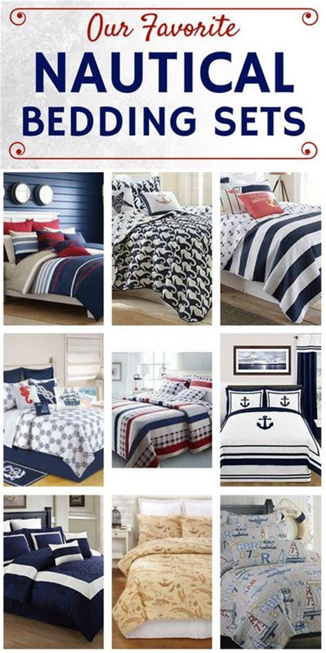 nautical bedding sets best 25 nautical bedding ideas on nautical