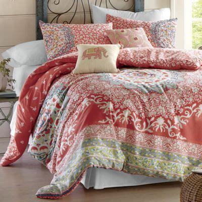 Comforter Deals by 14 Best Images About Home Quot Washed Quot On
