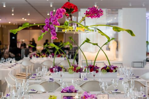 image gallery modern wedding decor