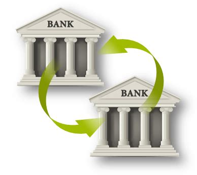 can i transfer money from bank to bank everything you need to about global bank transfer