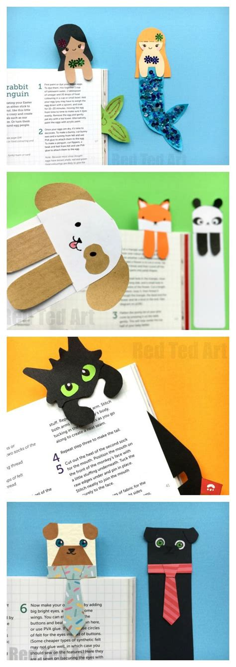 learning colors free printable uh oh best 25 bookmark template ideas on printable
