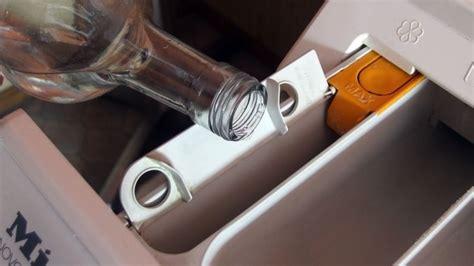 Waschmaschine Richtig Reinigen by Waschmaschine Richtig Reinigen Frag Mutti