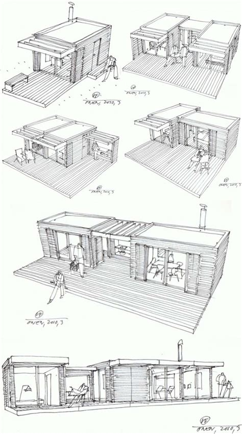 mobile home addition plans modular home additions in rustic style pluralcontainer