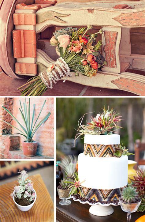 aztec home decor nicole rene design weddings events home decor fashion more wedding 66 southwest aztec