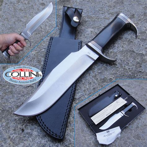 boker catalog 2014 boker magnum 2014 collection elmer keith knife by