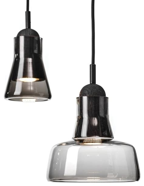 Modern Pendant Lights Melbourne Franklin House Modern Pendant Lighting Melbourne By Huset Design Store