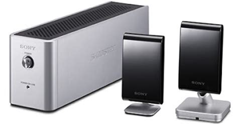 exclusive  fi technology home theatre systems