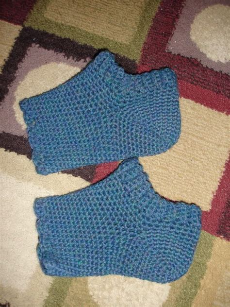 diy pedicure socks 25 best ideas about pedicure socks on flip flop socks toeless socks and socks