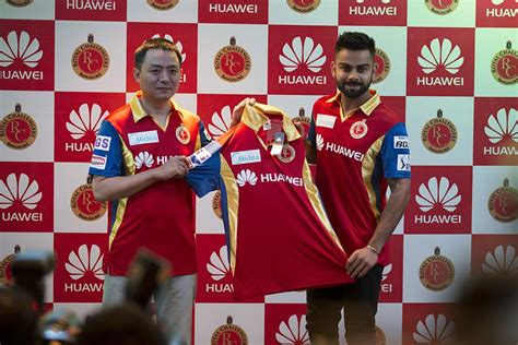 ipl 2016 tshirts buy ipl 9 rcb jersey online rcb 2016 merchandise on royal challengers bangalore 2015 ipl jerseys and t shirts