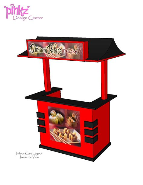 cart business food cart for your food cart business we design we estimate and we build that