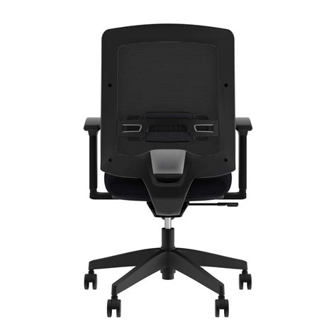 Rolling Desk Chair by Kudos Rolling Desk Chair
