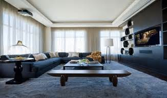 Home Interiors By Design Michael Molthan Luxury Homes Interior Design Group