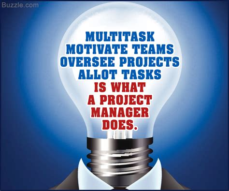 project manager description description of project managers key skills and duties