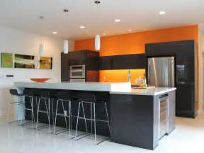 Modern Kitchen Paint Colors Ideas Best Colors To Paint A Kitchen Pictures Amp Ideas From Hgtv