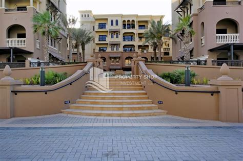 1 bedroom apartment for rent in abu dhabi 1 bedroom apartment for rent in saadiyat beach apartments