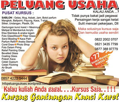 httpwwwbarkasterlengkapblogspotcom klick httpwwwklisegrafikawordpresscom pusat kursus aneka macam keterampilan