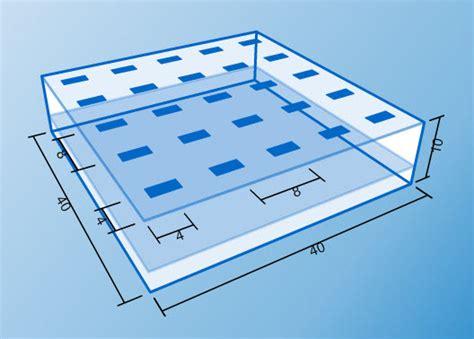 2x4 Parabolic Light Fixture Parabolic Light Fixtures 2x4 Parabolic 2x4 12 Cell Light Fixtures 2x4 12 Cell Parabolic Light