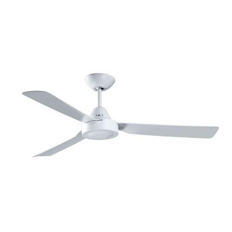 bullet ceiling fan bullet 1200 ventair