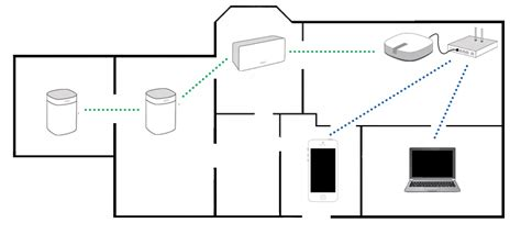ceiling speaker wiring diagram 30 wiring diagram images