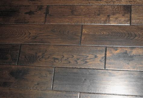country floor country wood flooring hand scraped solid oak