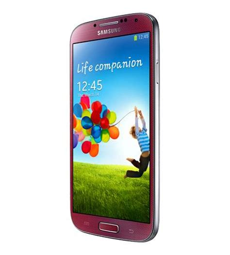 mobile phone galaxy s4 samsung galaxy s4 mobile phone price in india specifications