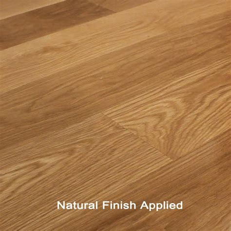 Unfinished White Oak Flooring Unfinished Oak Flooring 17 Bruce Laminate Floors 20 Gorgeous Exles Of Wood Lamin Unfinished