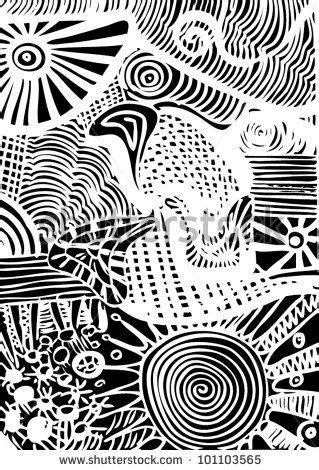 black pattern sketch 9 best images about patterns on pinterest nancy dell