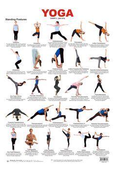 tutorial yoga iyengar 1000 images about yoga on pinterest yoga poses yoga