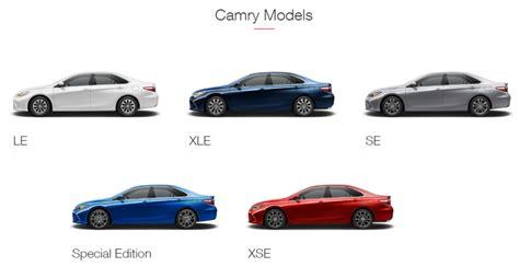Toyota Dealers Houston   2019 2020 New Car Update