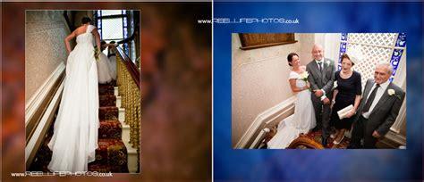 wedding storybook layout reellifephotos wedding photography 187 storybook wedding