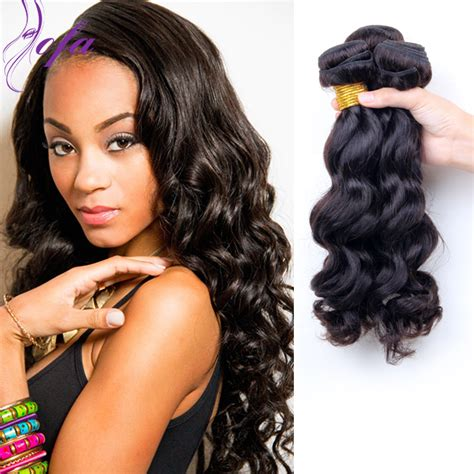 indian remy hair wikipedia indian remy hair weave brands online get cheap big perm