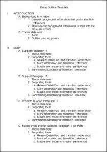 discussion paper template outline template 11 free documents in pdf