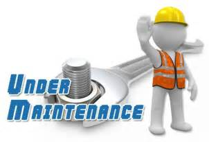 membership maintenance first packaging asia