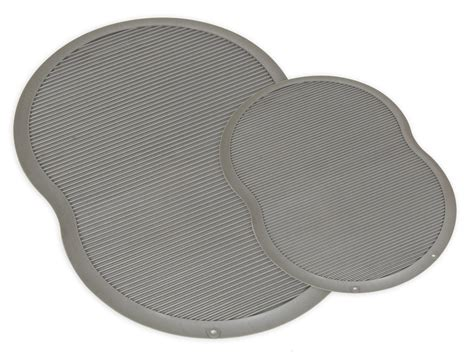 mats for food petmate replenish food mat for dogs and cats