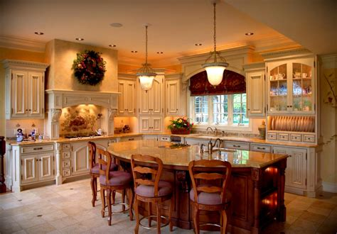 Kitchen Island With Seating For 2 by Kitchen Islands With Seating Colonial Craft Kitchens Inc