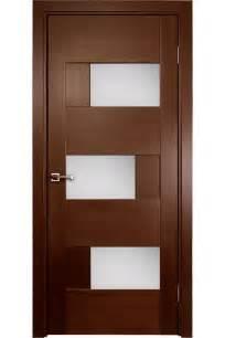 25 best ideas about door design on house