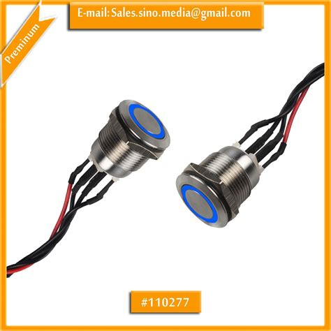 l cable with switch mpi002 28 d4 red blue color switch manufacturers mpi002 28