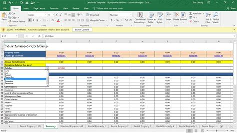 Comparative Lease Analysis Excel Spreadsheet Onlyagame Lease Analysis Excel Template