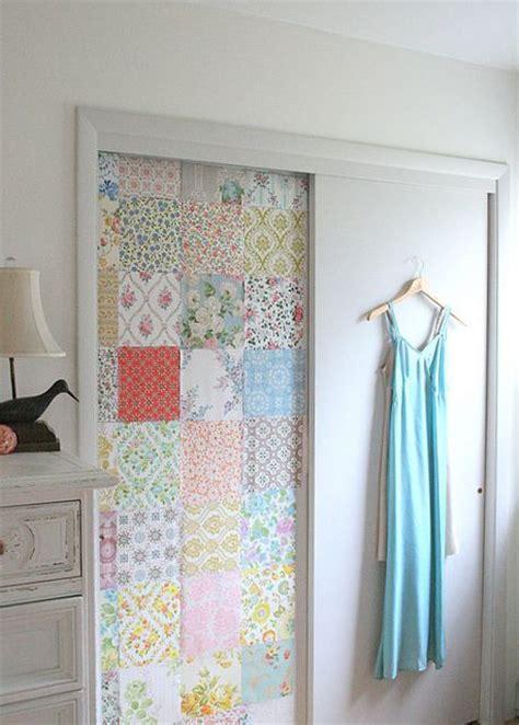 Wallpaper Wardrobe Doors by Lovin These Ideas For Wardrobe Shutters Design Lovin