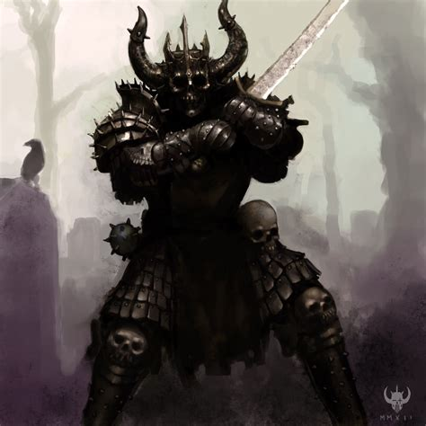 black knight how to black knight theredpill