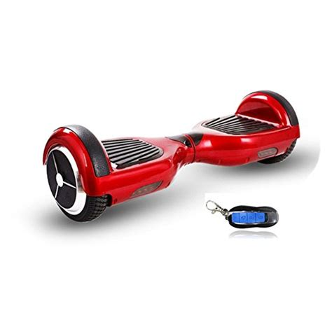 Mini Smart Wheel Segway 8 Inch F1 Self Balancing two wheels mini smart self balancing unicycle electric scooter driftin