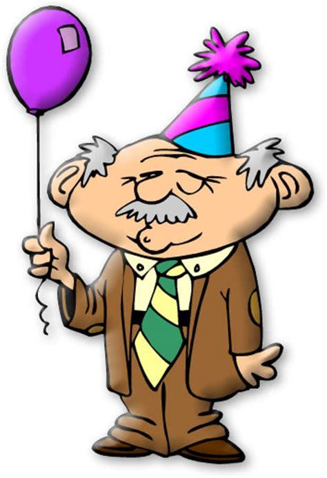 clipart images image clipart anniversaire gratuit en ligne