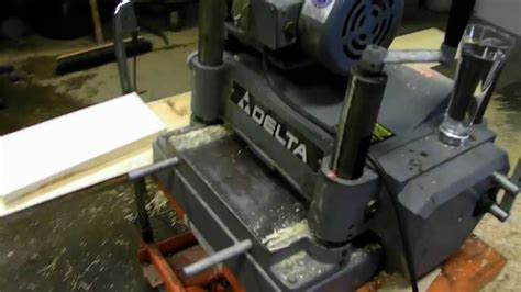delta woodworking tools for sale delta wood planer