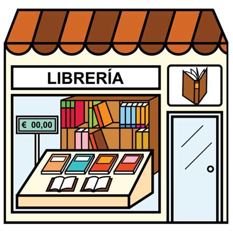 de libreria libros a escuela de educaci 243 n infantil quot les xanes quot