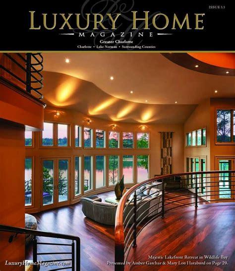 awesome luxury home design magazine photos interior
