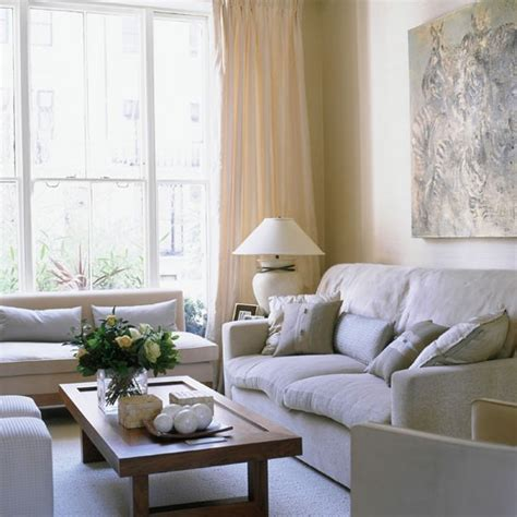 neutral living rooms neutral living room take a tour of this contemporary