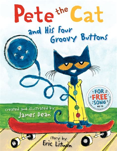 pete the i pete the pete the cat books theodor seuss geisel award stacking books stacking books