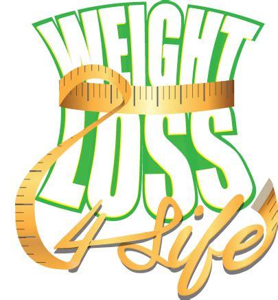 Slim Coffee Table - 3rdeyeactivation com 14 day holistic weight loss program manual